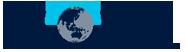 Global Air & Sea Pty Ltd